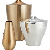 zophie vases