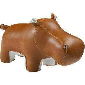 zuny hippo