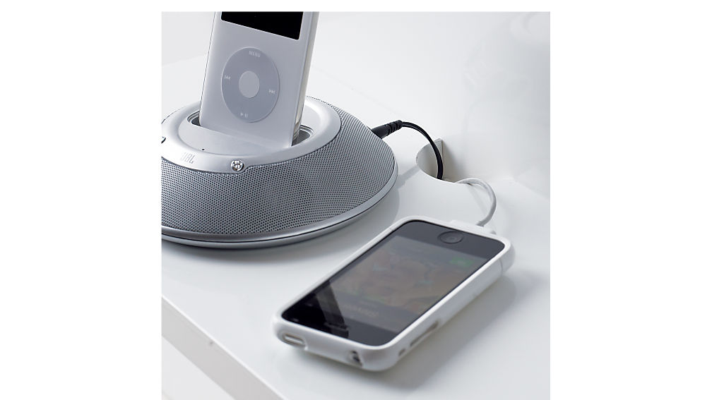 andes white queen bed