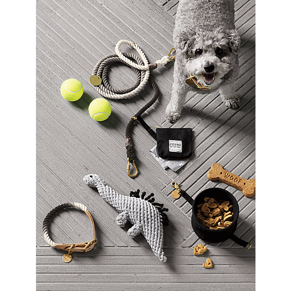 blackfadepetacsrsACNV16