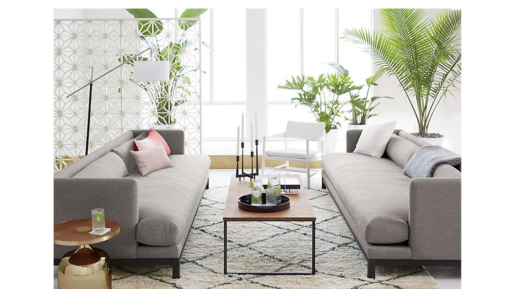 cinto lounge chair