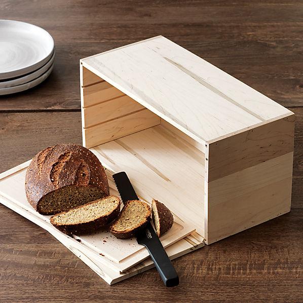 breadboxsteltonbreadknifeJN16