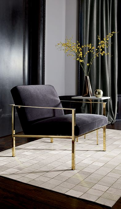 HD wallpapers interior designer discount