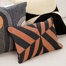 """changes 18""""x12"""" pillow"""