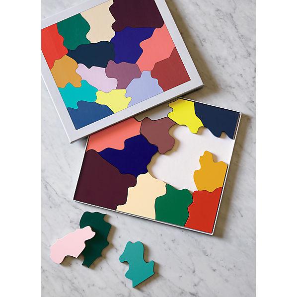 colorpuzzleACNV16