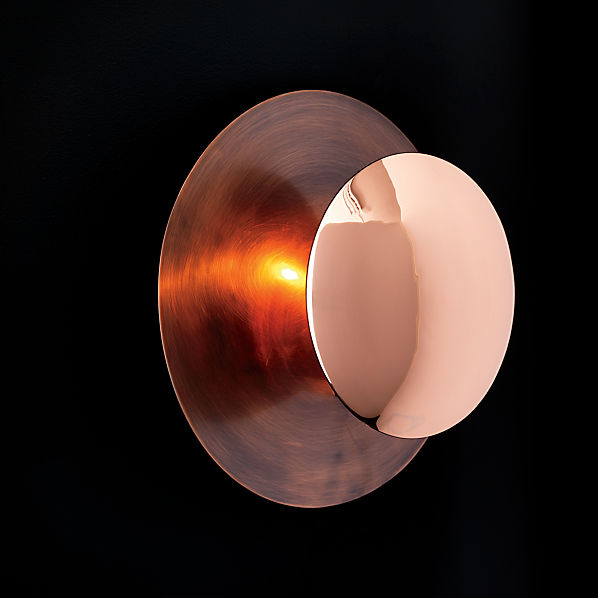 copperdiscwallsconceJL15