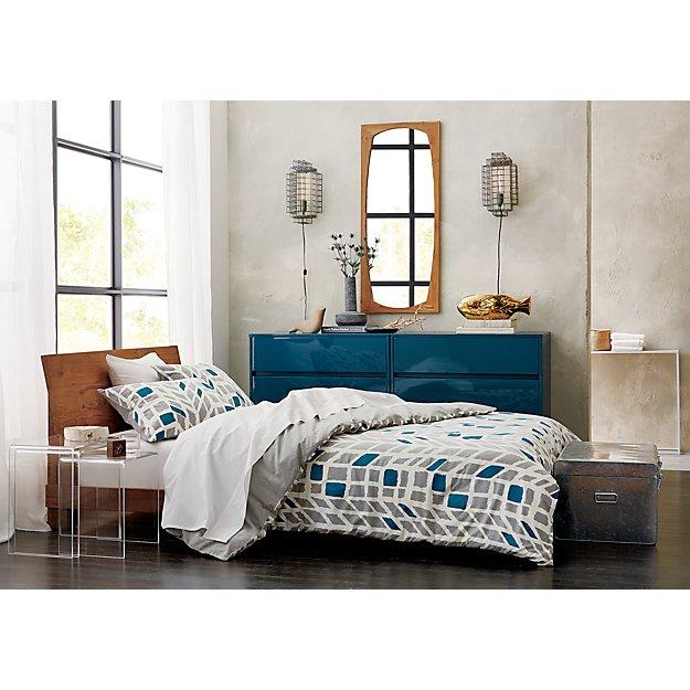 footfall bed linens