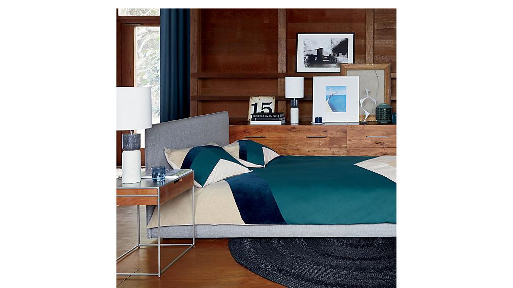 audrey nightstand
