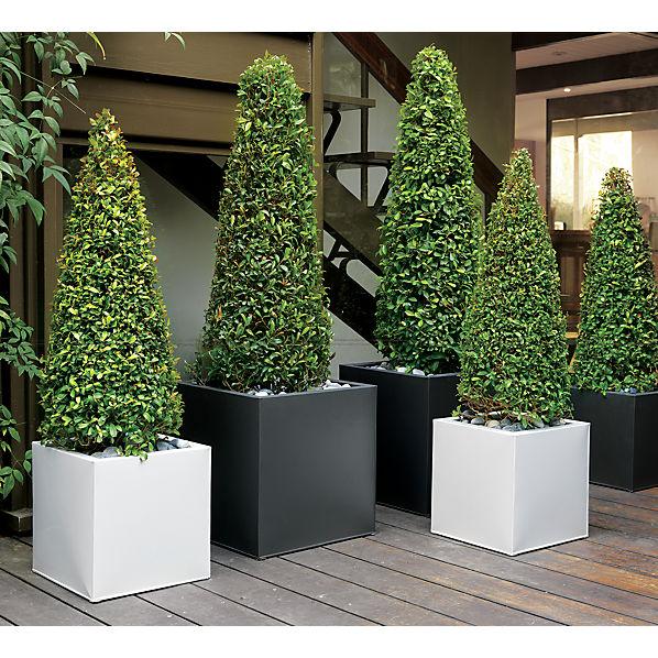 galvanizedplantersAP14