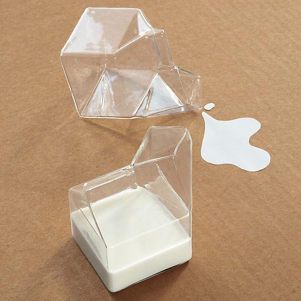 glasscartoncreamerMM11