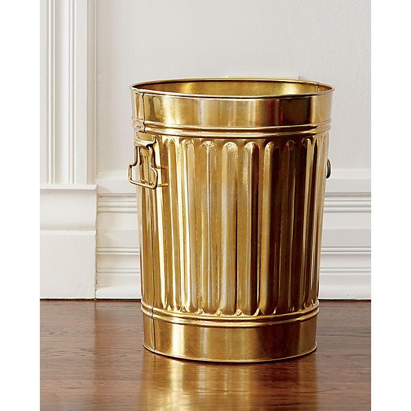 goldwastecanJL15