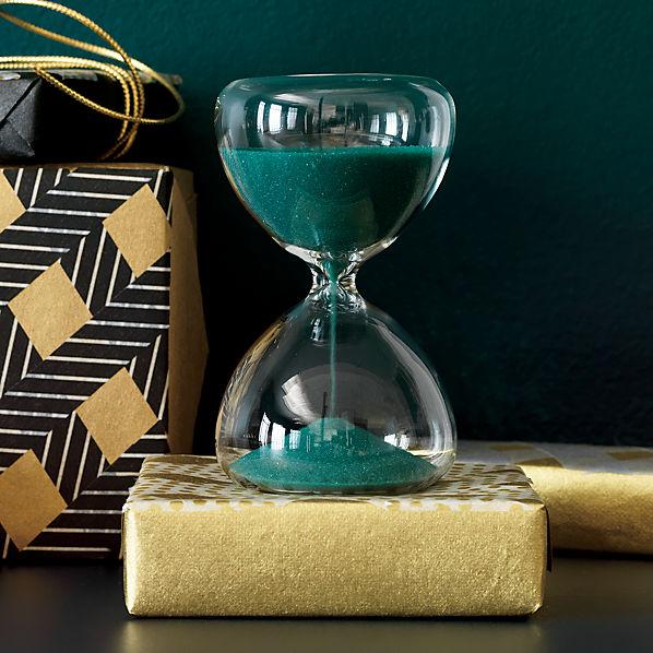 hourglassACOC15