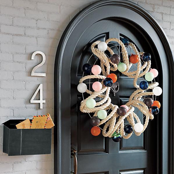 housenumberssnailmailboxACOC15