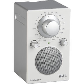 Tivoli Audio® iPAL®