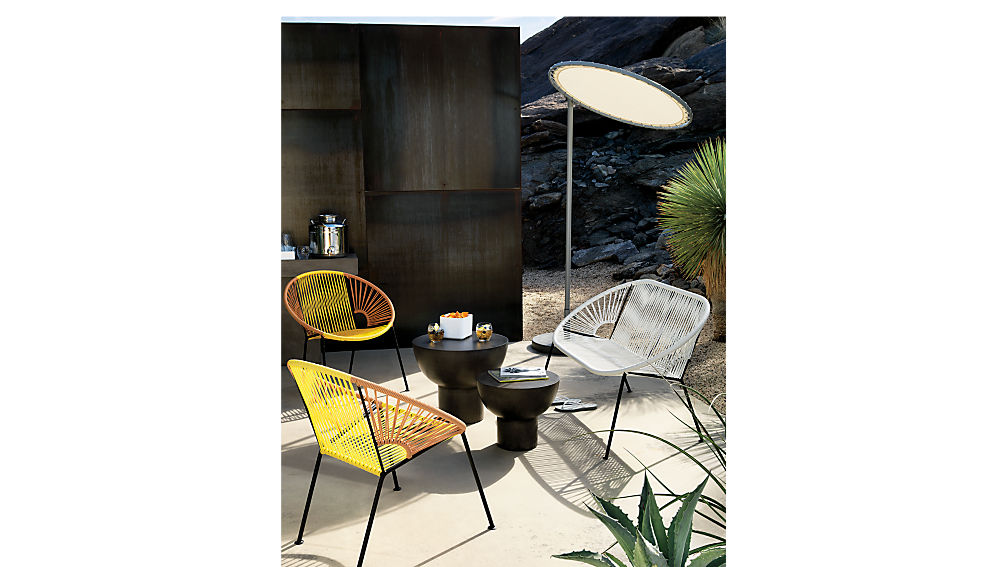 ixtapa lounge chair