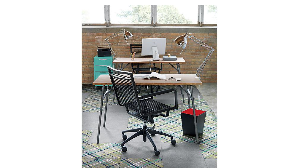 lecture desk