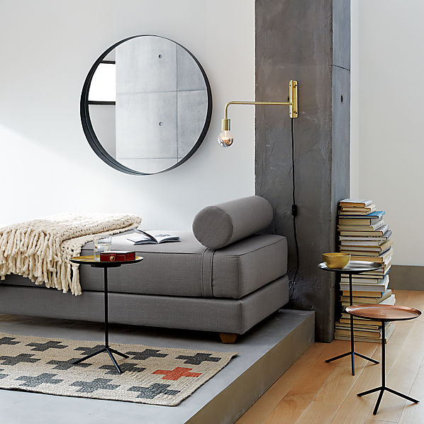 lubidaybed3pcpaolatableACJN16