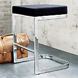 "mack 24"" counter stool"