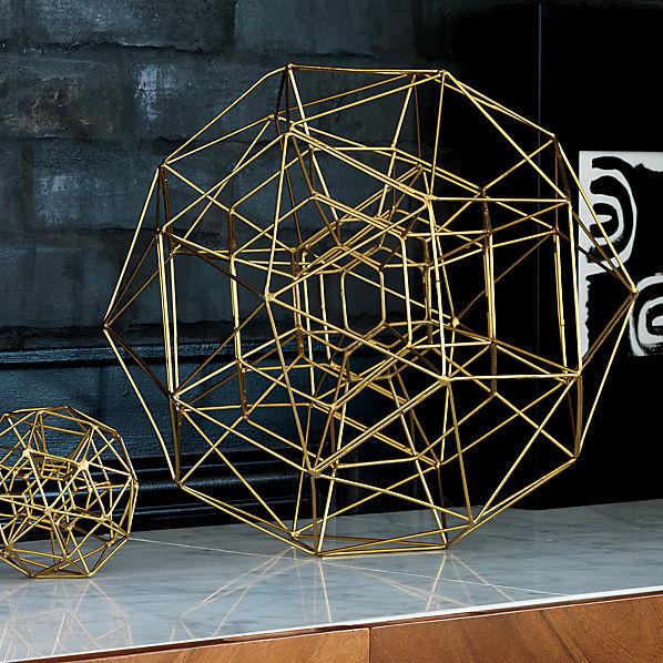 maxbrasssculptureACOC15