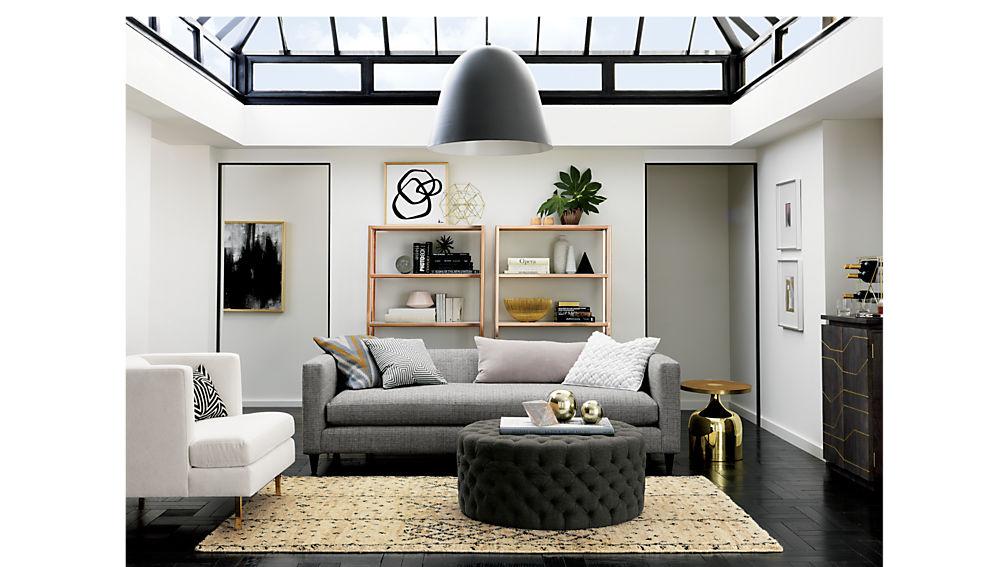 movie sofa