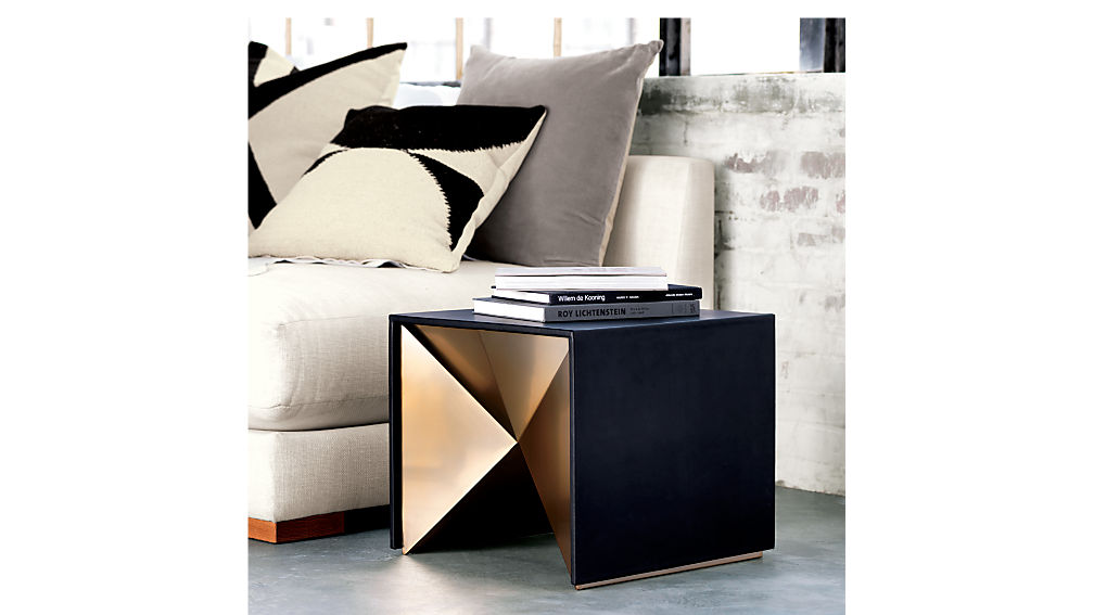 nova side table