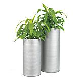 oscar planters