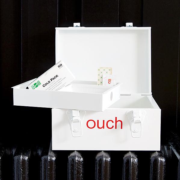ouchaidboxACHG15