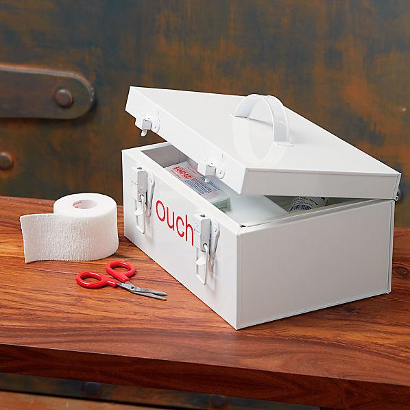 ouchaidboxDC14
