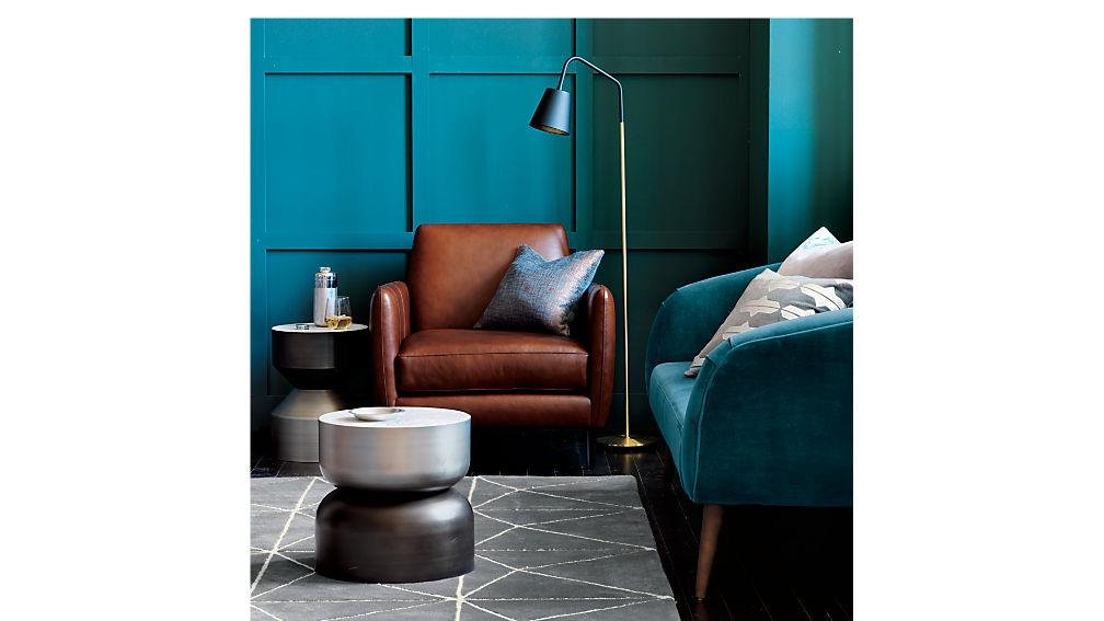 rue apartment sofa