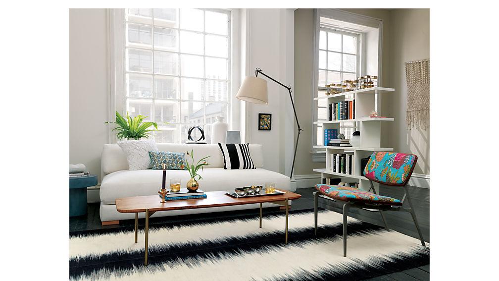 piazza sofa