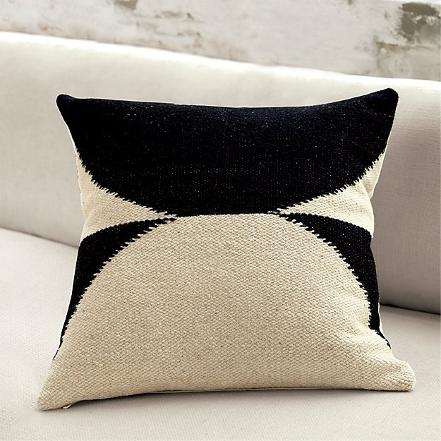 "reflect 20"" pillow"