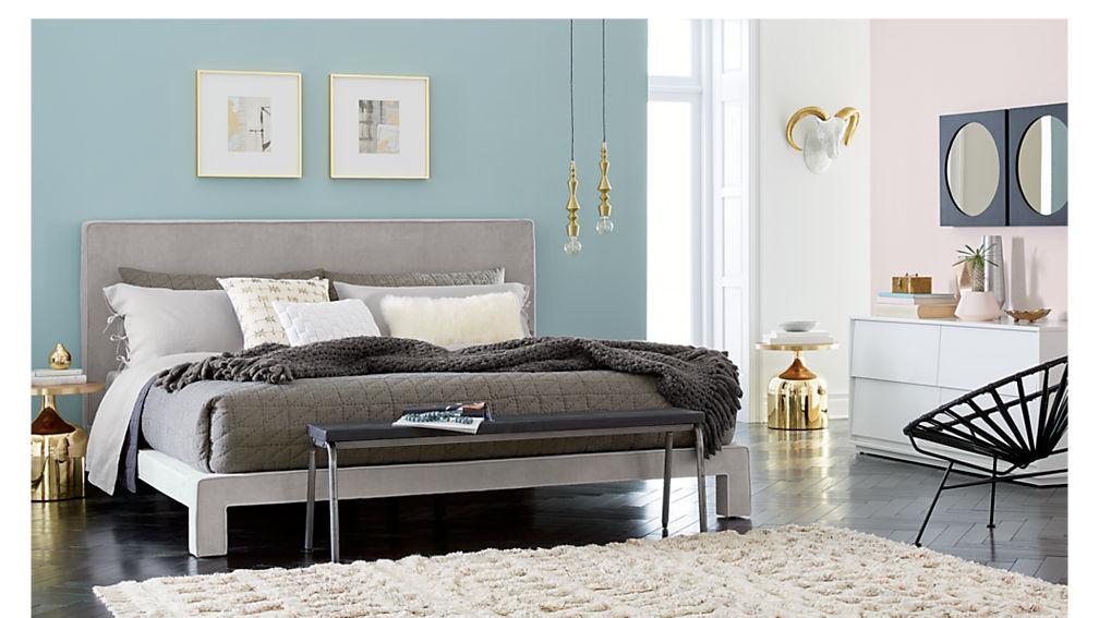 soho moon queen bed