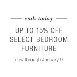central shadow sofa69900reg 99900 cb2 bedroom furniture