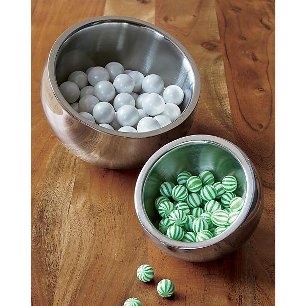 stainlesssteelsnackbowlsOC15
