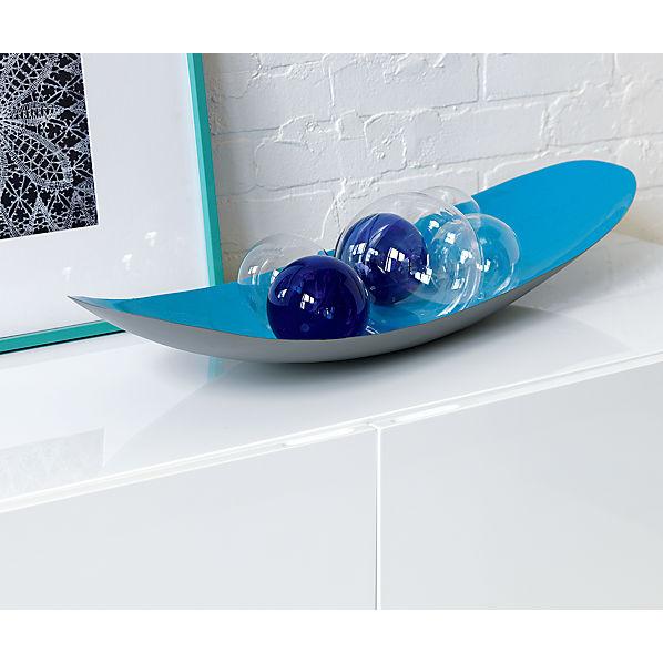 surferliquidbowlbubbleAG13