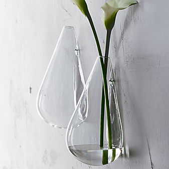 Tuesday home design wall flower vases the online flower - Vase de decoration interieur ...