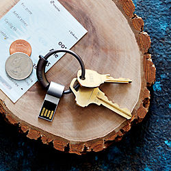 usb key chain