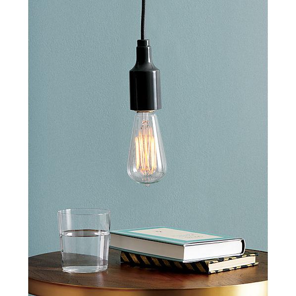 utilitypendantlightACOC15