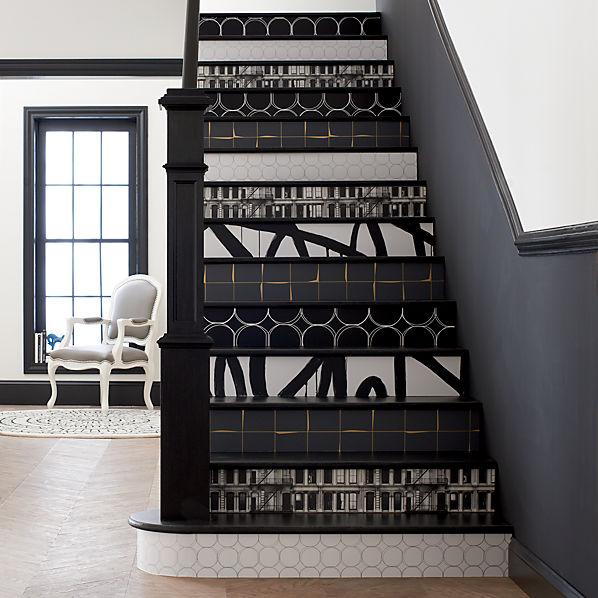 wallpaperstairsXFB14