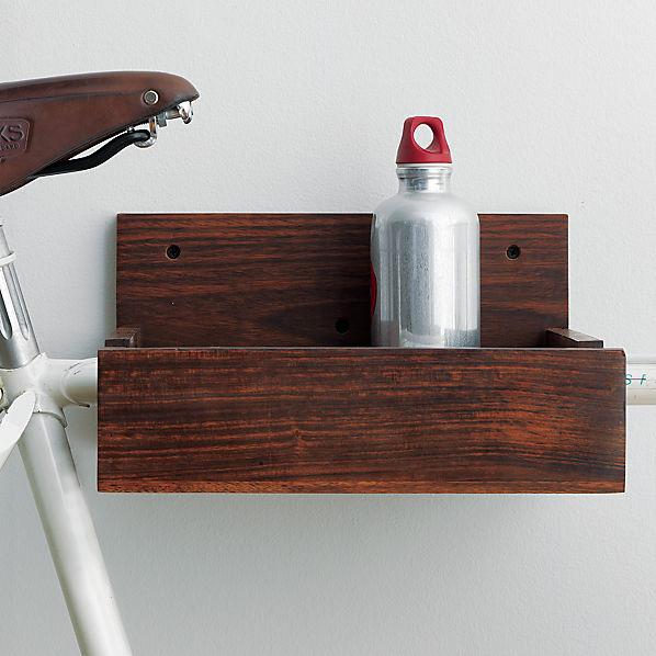 woodbikestorageFB15