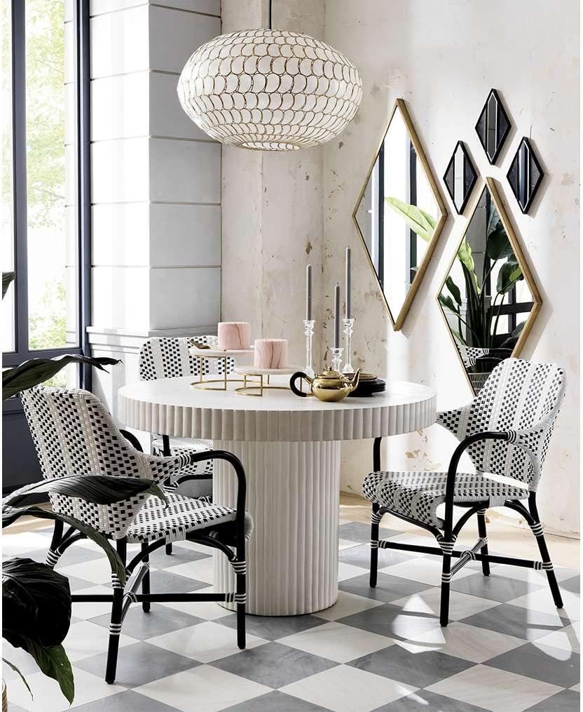 Home Decorators Location: Modern Furniture And Home Decor
