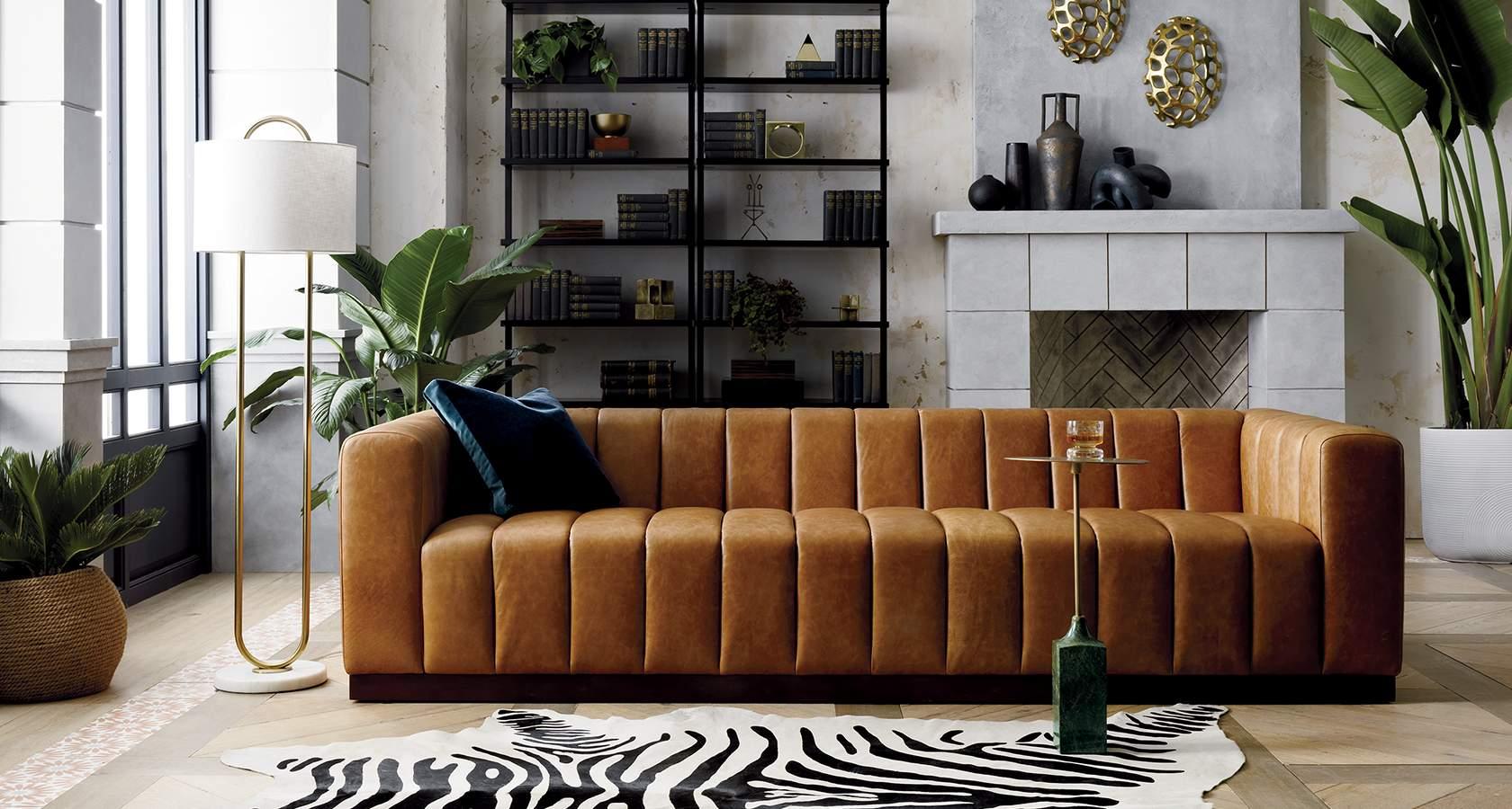 home furniture interior design. statement pieces Modern Furniture and Home Decor  CB2