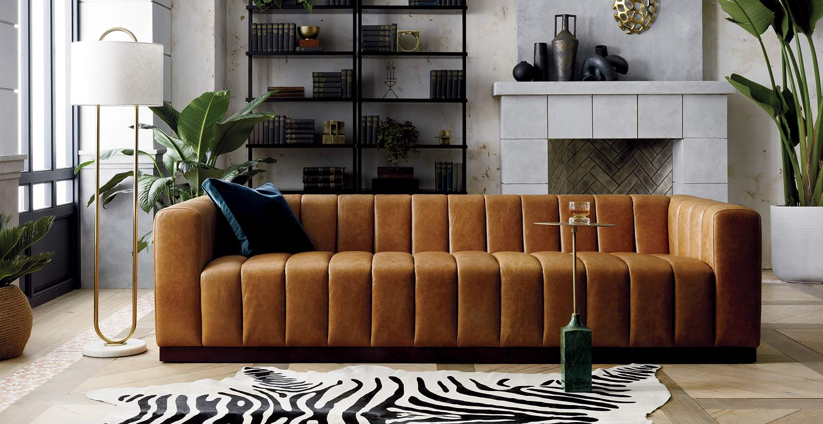 modern furniture and home decor cb2 - Home Decorating Modern
