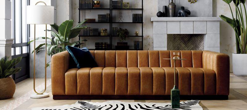 Modern and Unique Furniture Design