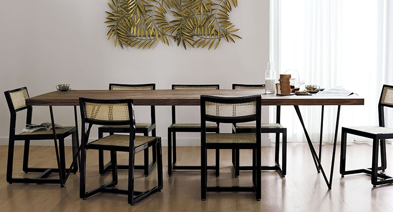 82 Dining Room Chairs Cb2 Large Size Of Dining