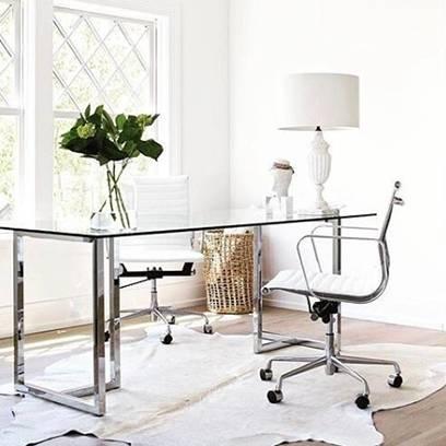 Modern And Unique Furniture Modern Design Furniture