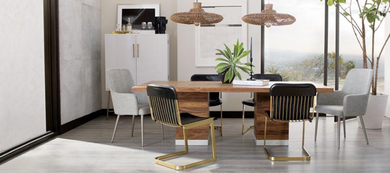 furniture modern furniture modern furniture home design