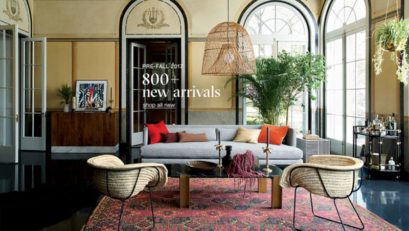 Home Decor Catalogs That Offer Credit Cards 30 Home Decor