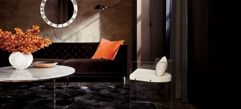 Furniture & Design modern and unique furniture - modern design furniture   cb2