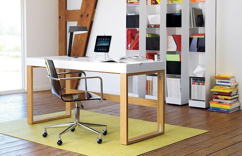 torino desk-table